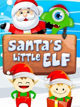 Santa's Little Elf screenshot 5