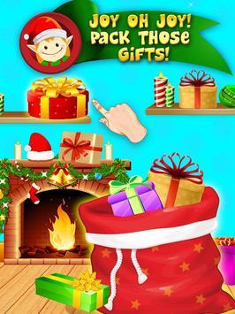 Santa's Little Elf screenshot 7