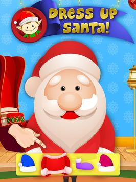 Santa's Little Elf screenshot 8