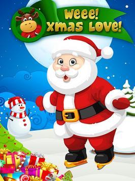Santa's Little Elf screenshot 9