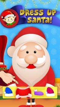 Santa's Little Elf screenshot 13