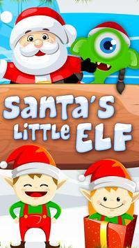Santa's Little Elf screenshot 10