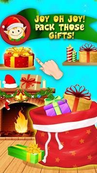 Santa's Little Elf screenshot 12
