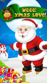 Santa's Little Elf screenshot 14
