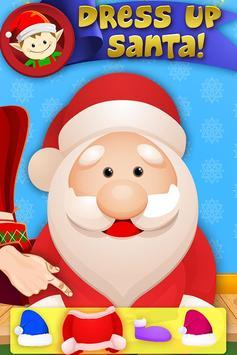 Santa's Little Elf screenshot 3