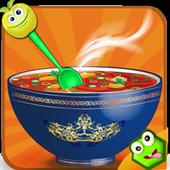 Soup Maker icon