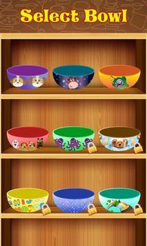 Soup Maker screenshot 1
