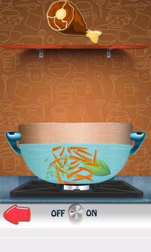 Soup Maker screenshot 3
