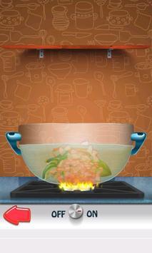 Soup Maker screenshot 4