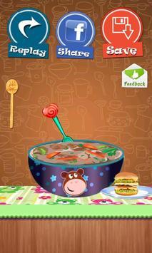 Soup Maker screenshot 6