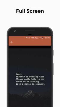 Whatsapp Status Saver Apk App Descarga Gratis Para Android