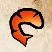 Don Tiburcio icon