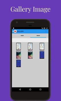 REC Screen Recorder screenshot 2