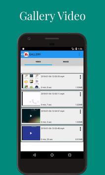 REC Screen Recorder screenshot 3