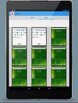 REC Screen Recorder screenshot 6