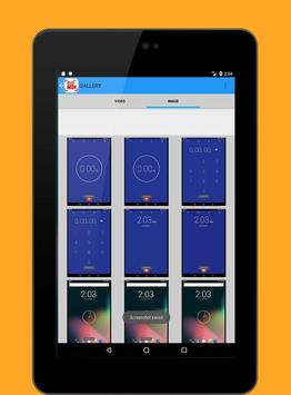 REC Screen Recorder screenshot 9