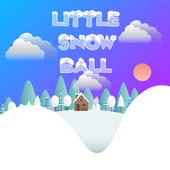 LittleSnowBall icon