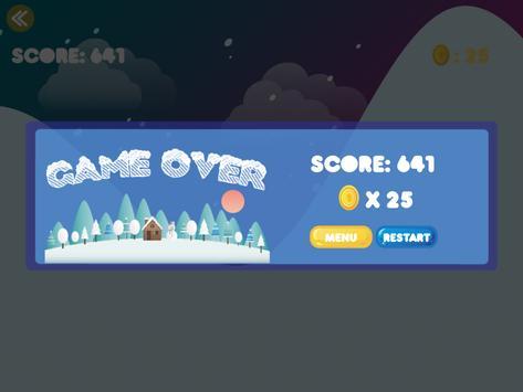 LittleSnowBall screenshot 11
