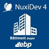 EBP Bâtiment via NuxiDev 4 icon