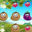 Happy Farm Game APK