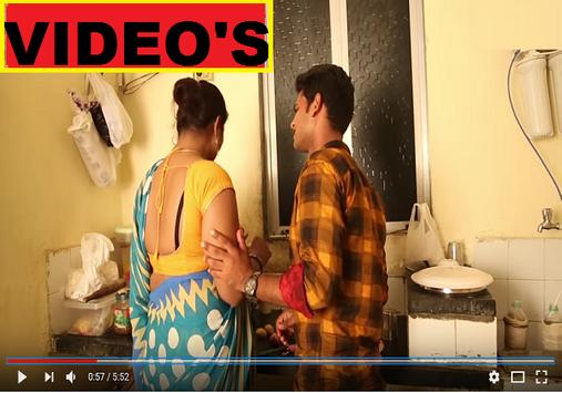 NonVeg Jokes VIDEO poster
