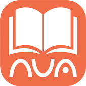 NVA Reader icon