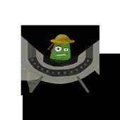 nVader icon