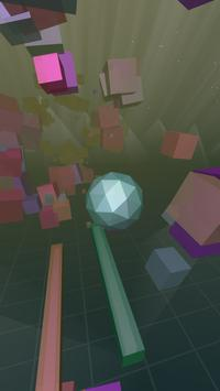 BALL 3079 V3 (Free). One-Handed Hardcore Game screenshot 6