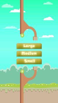 Melon Jump screenshot 1