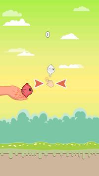 Melon Jump screenshot 2