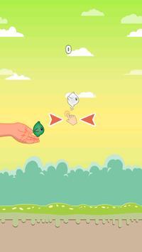 Melon Jump screenshot 4