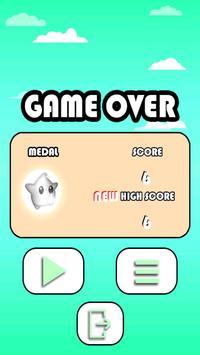 Melon Jump screenshot 5