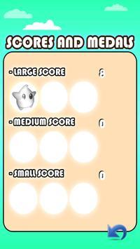 Melon Jump screenshot 6
