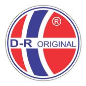 DRoriginal icon