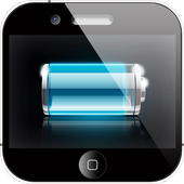 Battery Assistant icon