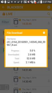 N-VIEWER 4CH apk screenshot