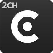 N-VIEWER icon