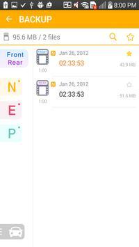 N-VIEWER screenshot 3
