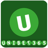 UniBet 365 Tips icon