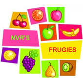 NVE Frugies icon