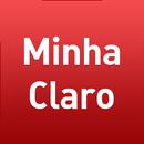 MinhaClaro APK