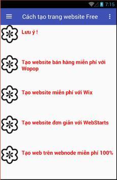 Kiếm tiền online screenshot 6