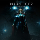 guide injustice 2 reloaded icon