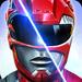 Power Rangers: Legacy Wars APK