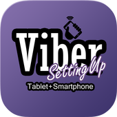 Complete Guide for Viber icon