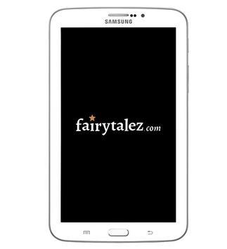 Fairytalez.com screenshot 13
