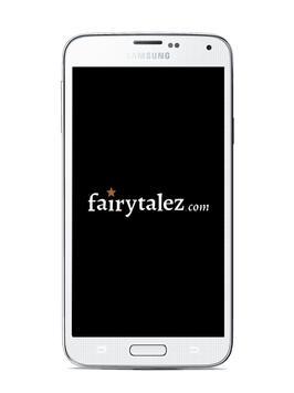 Fairytalez.com screenshot 3