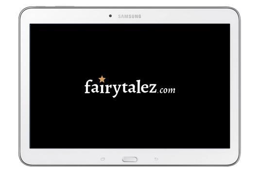 Fairytalez.com screenshot 8