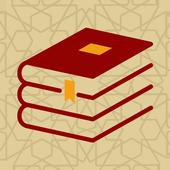 e-Maktabati icon