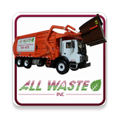 All Waste Inc. icon